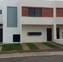 Foto de casa en venta en  , la condesa, querétaro, querétaro, 3154025 No. 01