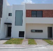 Foto de casa en venta en  , la condesa, querétaro, querétaro, 3606022 No. 01