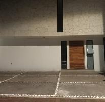 Foto de casa en venta en  , la condesa, querétaro, querétaro, 3934773 No. 01
