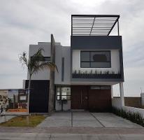 Foto de casa en venta en  , la condesa, querétaro, querétaro, 4350179 No. 01