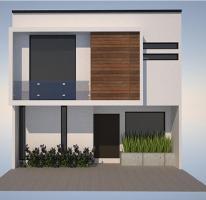 Foto de casa en venta en  , la condesa, querétaro, querétaro, 0 No. 01