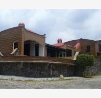 Foto de casa en venta en la condesa x, rancho tetela, cuernavaca, morelos, 3009545 No. 01