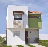 Foto de casa en venta en, la conquista, culiacán, sinaloa, 1627822 no 01