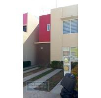 Foto de casa en venta en  , la conquista, culiacán, sinaloa, 2718870 No. 01