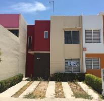 Foto de casa en venta en  , la conquista, culiacán, sinaloa, 3330371 No. 01