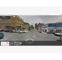 Foto de casa en venta en  n y n, vista hermosa, tlalnepantla de baz, méxico, 2353376 No. 01