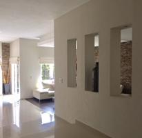 Foto de casa en venta en la coruña 18, bosque esmeralda, atizapán de zaragoza, méxico, 0 No. 01