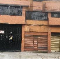 Foto de oficina en renta en la coruña , álamos, benito juárez, distrito federal, 0 No. 01