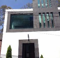 Foto de casa en venta en la costa , campestre del lago, cuautitlán izcalli, méxico, 4254766 No. 01