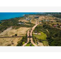 Foto de terreno habitacional en venta en la cruz de huanacaxtle 315, cruz de huanacaxtle, bahía de banderas, nayarit, 2753841 No. 02