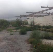 Foto de terreno habitacional en venta en  , la cruz, garcía, nuevo león, 2676416 No. 01