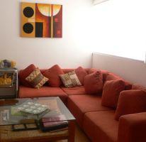 Foto de casa en condominio en venta en La Cruz, La Magdalena Contreras, Distrito Federal, 1773457,  no 01