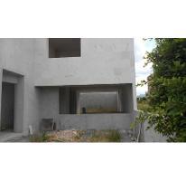 Foto de casa en venta en  , la cruz, san juan del río, querétaro, 1440649 No. 01