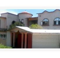 Foto de casa en venta en  , la cruz, tezontepec de aldama, hidalgo, 2797640 No. 01
