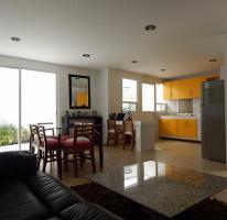 Foto de casa en venta en  , la cruz, zinacantepec, méxico, 3524809 No. 01