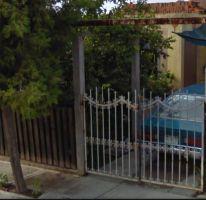 Foto de casa en venta en, la cuesta, jesús maría, aguascalientes, 1003183 no 01