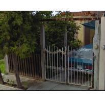 Foto de casa en venta en  , la cuesta, jesús maría, aguascalientes, 2731693 No. 01