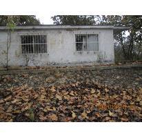 Foto de casa en venta en  , la primavera, zapopan, jalisco, 1715278 No. 01