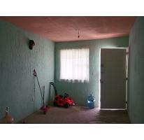 Foto de departamento en venta en  , la curva, silao, guanajuato, 2271440 No. 01