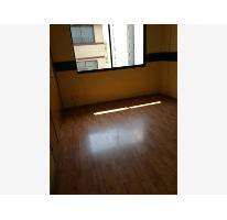 Foto de departamento en venta en  0, la cuspide, naucalpan de juárez, méxico, 2999155 No. 01