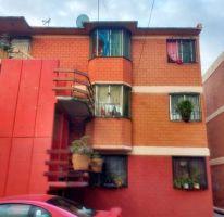 Foto de departamento en venta en, la draga, tláhuac, df, 2386476 no 01