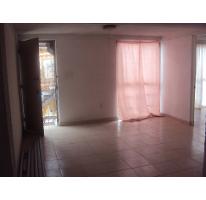 Foto de departamento en venta en  , la draga, tláhuac, distrito federal, 2610775 No. 01