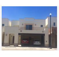 Foto de casa en venta en  , la encantada, hermosillo, sonora, 2540464 No. 01