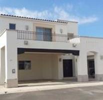 Foto de casa en venta en  , la encantada, hermosillo, sonora, 2592951 No. 01