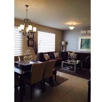 Foto de casa en venta en  , la encantada, hermosillo, sonora, 2804251 No. 01