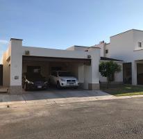 Foto de casa en venta en  , la encantada, hermosillo, sonora, 3873553 No. 01