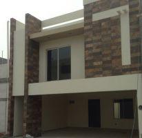Foto de casa en venta en, la encomienda, general escobedo, nuevo león, 1490655 no 01
