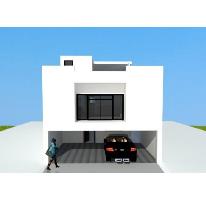 Foto de casa en venta en, la encomienda, general escobedo, nuevo león, 2294522 no 01