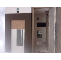 Foto de casa en venta en  , la encomienda, general escobedo, nuevo león, 2534769 No. 01