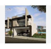 Foto de casa en venta en  , la encomienda, general escobedo, nuevo león, 2542179 No. 01