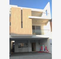 Foto de casa en venta en  , la encomienda, general escobedo, nuevo león, 4316608 No. 01