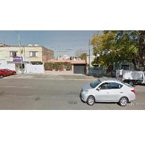 Foto de casa en venta en  , la era, querétaro, querétaro, 1320741 No. 01