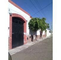 Foto de casa en venta en  , la era, querétaro, querétaro, 1600011 No. 01