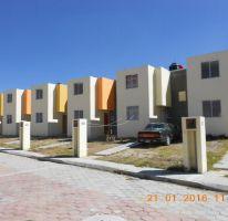 Foto de casa en venta en la escondida 50, san andrés ahuashuatepec, tzompantepec, tlaxcala, 1214617 no 01