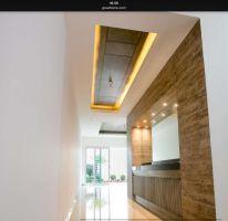 Foto de casa en venta en, la escondida, monterrey, nuevo león, 1537886 no 01
