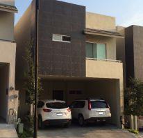 Foto de casa en venta en, la escondida, monterrey, nuevo león, 2051584 no 01