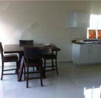Foto de casa en venta en, la escondida, monterrey, nuevo león, 2162734 no 01