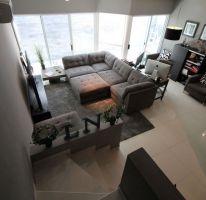 Foto de casa en venta en, la escondida, monterrey, nuevo león, 2385100 no 01