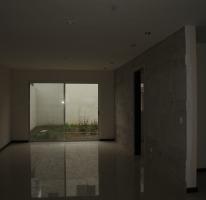 Foto de casa en venta en, la escondida, monterrey, nuevo león, 892179 no 01