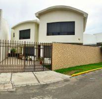 Foto de casa en condominio en venta en, la escondida, san andrés cholula, puebla, 2269079 no 01