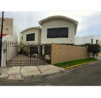 Foto de casa en venta en  , la escondida, san andrés cholula, puebla, 2459443 No. 01