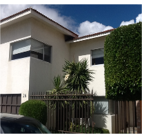 Foto de casa en venta en  , la escondida, san andrés cholula, puebla, 2603707 No. 01