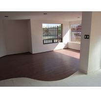 Foto de casa en venta en  , la escondida, san andrés cholula, puebla, 2612909 No. 02