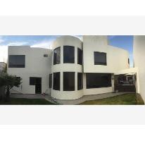 Foto de casa en venta en  , la escondida, san andrés cholula, puebla, 2851061 No. 01