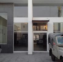 Foto de casa en venta en  , la escondida, san andrés cholula, puebla, 0 No. 01