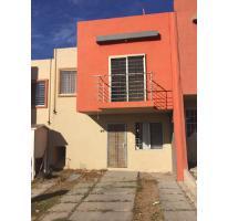 Foto de casa en venta en  , la escondida, tijuana, baja california, 2748679 No. 01